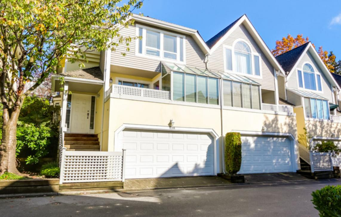2209 Portside Ct, Fraserview VE, Vancouver East