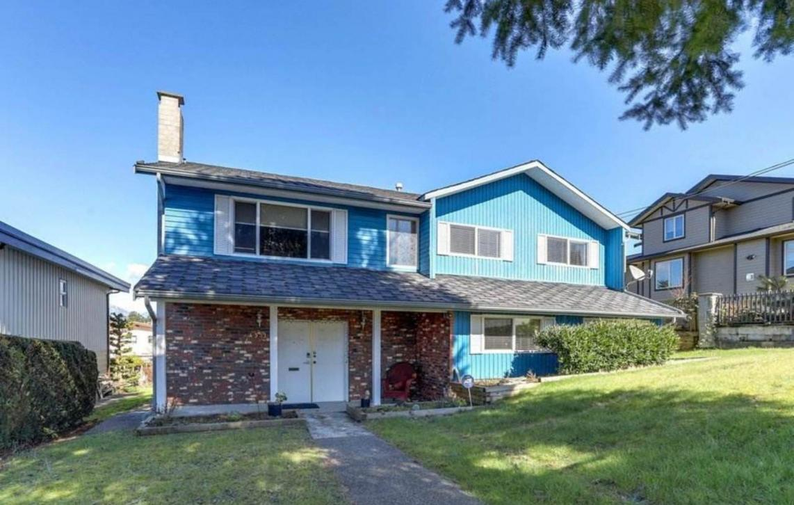 4931 Woodsworth Street, Greentree Village, Burnaby South