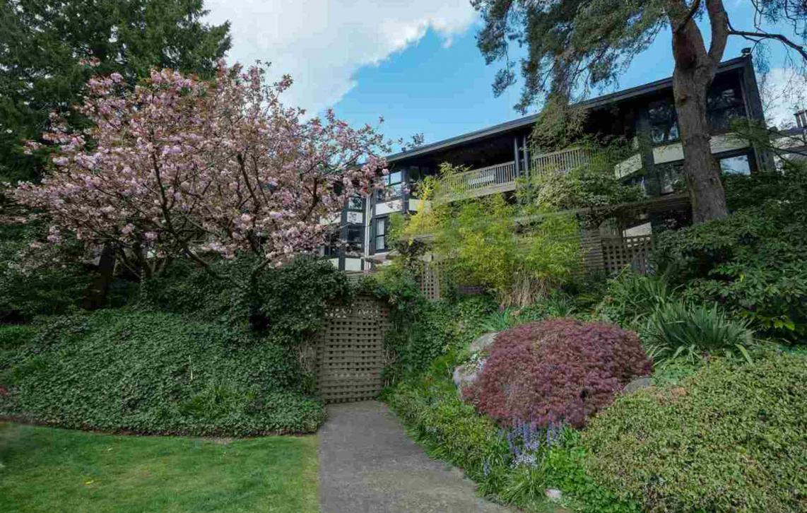 117 - 7055 Wilma Street, Highgate, Burnaby South